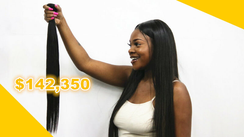 7 Tips On How To Sell 142350 In Hair Extensions Maxtress